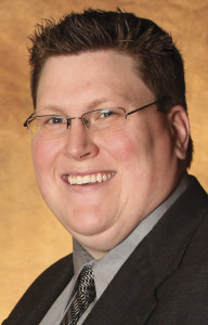 Dr. <b>Brett Kilburg</b> Dubuque, IA Dentist Dubuque Dental Associates, PC - Kilburg-192x300