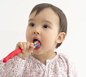 Dubuque-Dental-Associates-Pediatric-Dentistry
